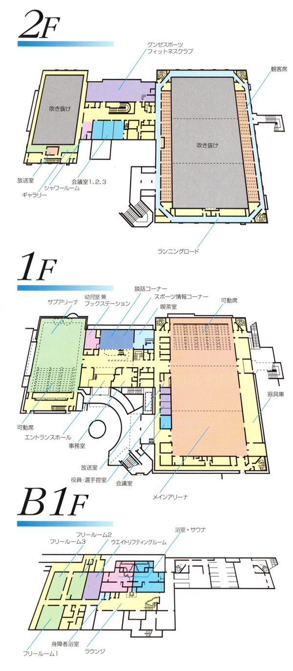 floormap-600